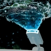 fontaine-de-piscine-a-led-multicolore