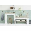poubelle-de-salle-de-bains-3-l-brilliant-steel-brabantia-pedal-bin-newicon-3l (2)