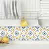 carrelage-adhesif-motif-azulejos-gris-jaune-rose (1)