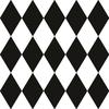 carrelage-adhesif-losanges-vintage-noir-et-blanc