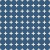 carrelage-adhesif-croix-sur-fond-bleu