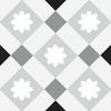 carrelage-adhesif-style-scandinave-losanges-gris