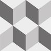 carrelage-adhesif-cubes-seamless-gris-effet-3d