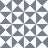 carrelage-adhesif-motif-triangle-illusion-gris-et-blanc