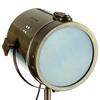 lampe-projecteur-bronze1