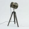lampe-projecteur-bronze2