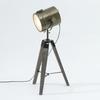 lampe-projecteur-bronze3