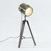 lampe-projecteur-bronze4