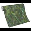 Vliestapete-Dschungel-gruen-Instawalls-2-10081-07-204280