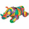 bestway-rhinoceros-gonflable-pop-art-201-cm-x-102-cm-P-2832095-11515929_1