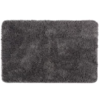 Capture d'écran 2020-07-24 à 06.48.51