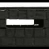 Capture d'écran 2020-09-06 à 21.25.02