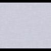 Capture d'écran 2020-12-09 à 18.37.27