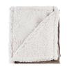plaid-taupe-sherpa-125x150-cm-3