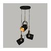 suspension-bil-3-lampes-en-metal-noir-dore-h-83-cm-2
