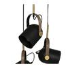 suspension-bil-3-lampes-en-metal-noir-dore-h-83-cm-3