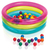 intex-piscine-boules-multicolores-bebe-3-anneaux-jeu-de-bebe-48674np-L-673137-3969809_1