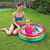 intex-piscine-boules-multicolores-bebe-3-anneaux-jeu-de-bebe-48674np-P-673137-3969809_4
