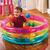 intex-piscine-boules-multicolores-bebe-3-anneaux-jeu-de-bebe-48674np-P-673137-3969809_2