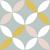 carrelage-adhesif-motif-jaune-gris-et-rose