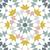 carrelage-adhesif-motif-azulejos-gris-jaune-rose
