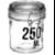 Capture d'écran 2020-07-22 à 21.11.40