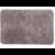 Capture d'écran 2020-07-23 à 15.05.14