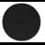 Capture d'écran 2020-07-24 à 06.36.11