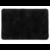 Capture d'écran 2020-07-24 à 06.50.45