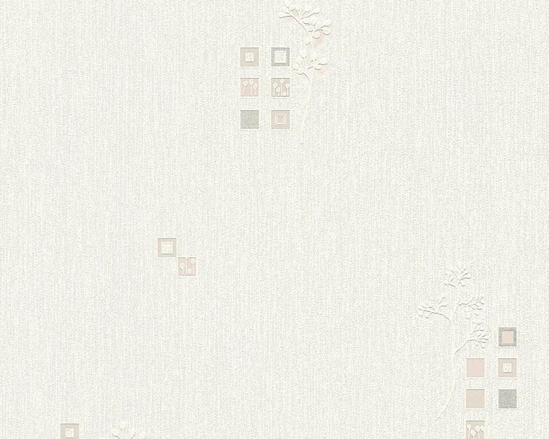 Papier peint expansé KUYSHU lin - Papiers peints/Papier peints à ...