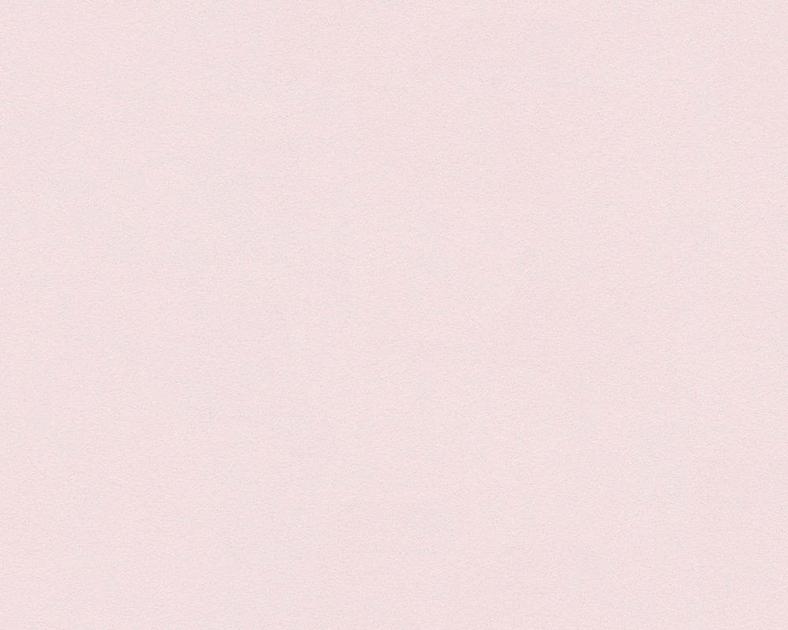 Papier Peint Intisse Uni Rose Poudre Paillete Papiers Peints