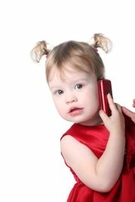 telephones_portables