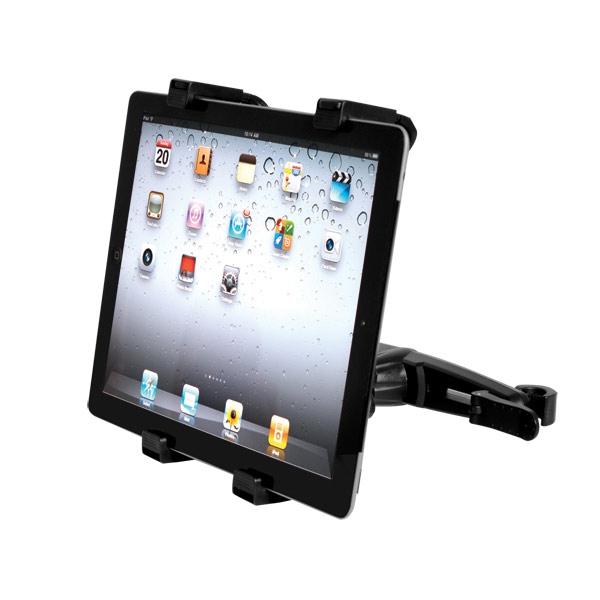 support universel tablette pour voiture campus roadtrip. Black Bedroom Furniture Sets. Home Design Ideas