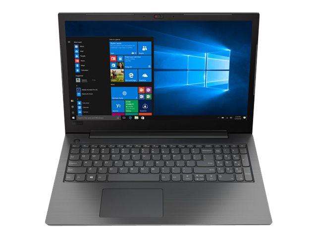 Matériels informatique ordinateur portable LENOVO V130-15IGM 81HL infinytech  Réunion 1 c94eba14c197
