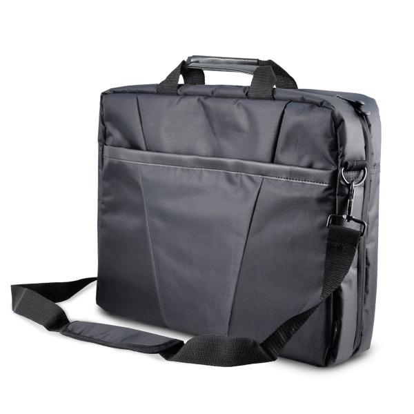 pas cher pour réduction f6e98 8b219 Sacoche pc portable ADVANCE 17,3