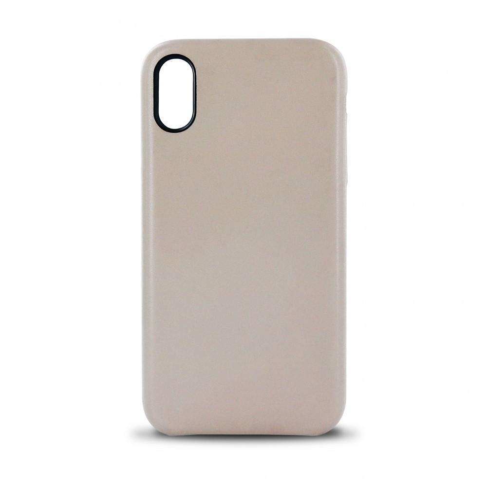 iphone xs accessoire coque