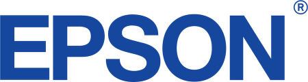 Epson_321cc_450x450