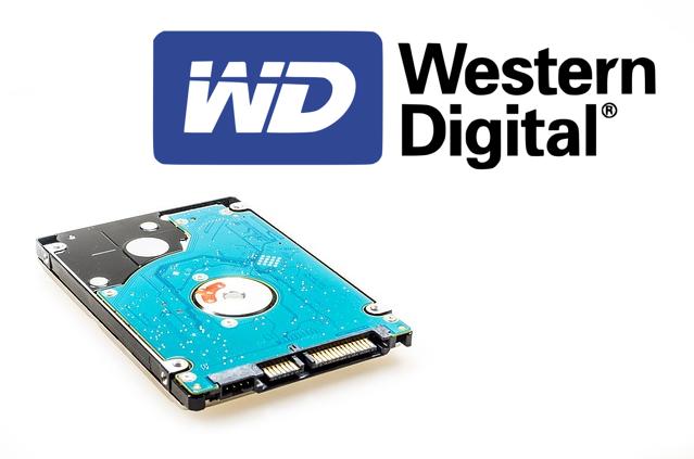 Hdd 500 Go Western Digital 2 5 Sata Iii Disque Dur Interne Infinytech Reunion
