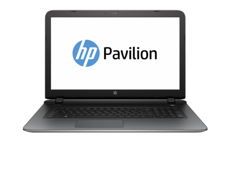 Matériels informatique ordinateur portable HP Pavilion G109nk infinytech  Réunion 1 ffcdb2ec4102