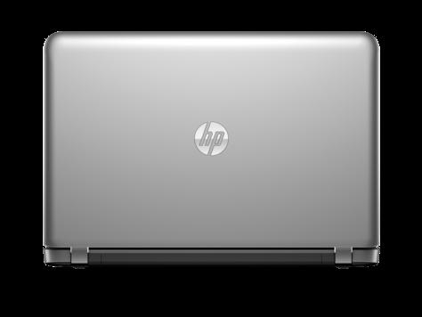 Pc portable HP Pavilion G109nk Pentium 17,3