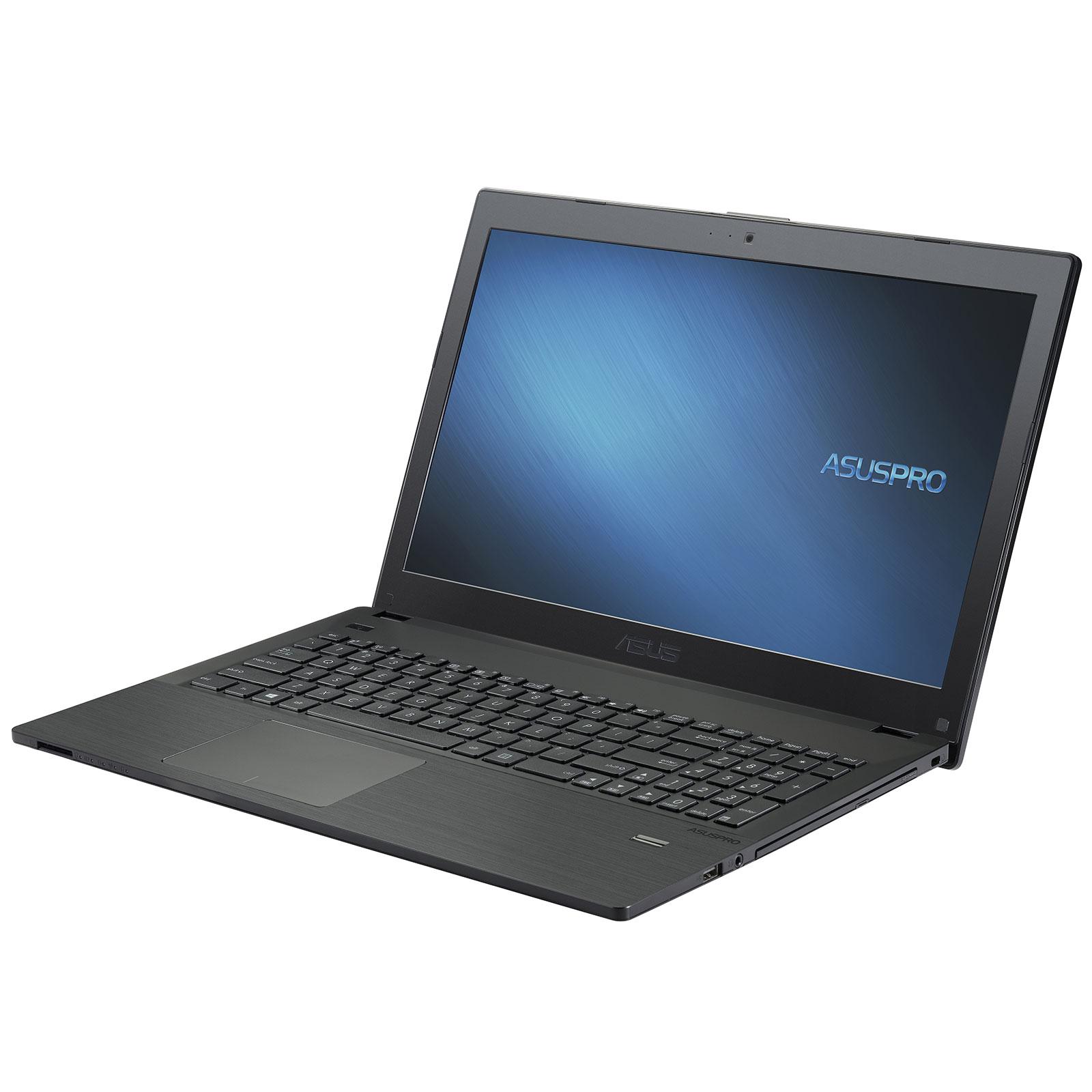 ... Matériels informatique pc portable pro ASUS P2520LA-XO0613E i3 15  pouces infinytech Réunion 1. b0ffee6815a2