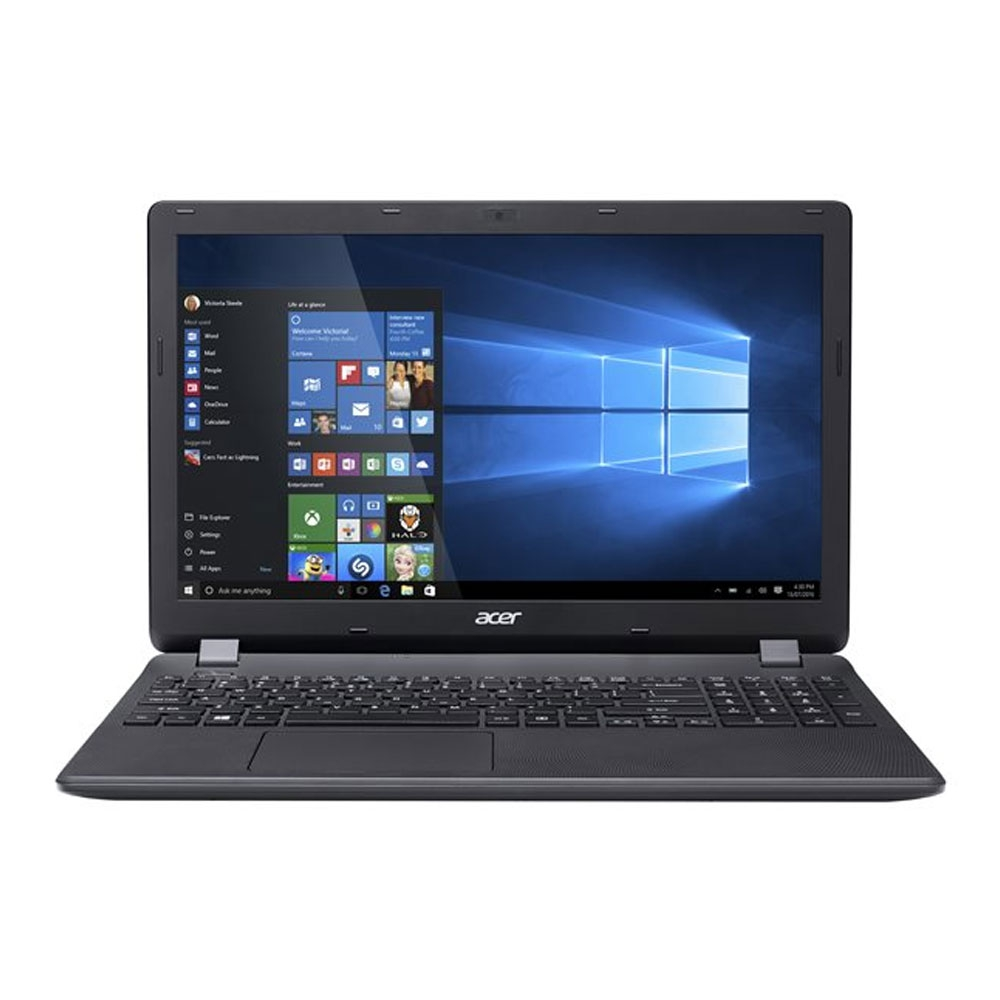 pc portable acer aspire es1 571 p53s pentium 15 6 infinytech reunion. Black Bedroom Furniture Sets. Home Design Ideas