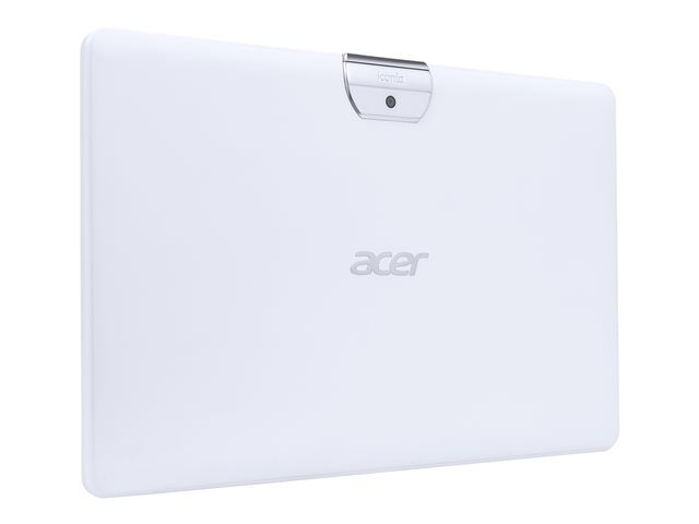 tablette tactile acer iconia b3 a30 k4qy 10 1 infinytech reunion. Black Bedroom Furniture Sets. Home Design Ideas