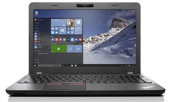Matériels informatique ordinateur portable LENOVO ThinkPad Edge E560  20EV000UFR infinytech réunion 1 3192ae08609a