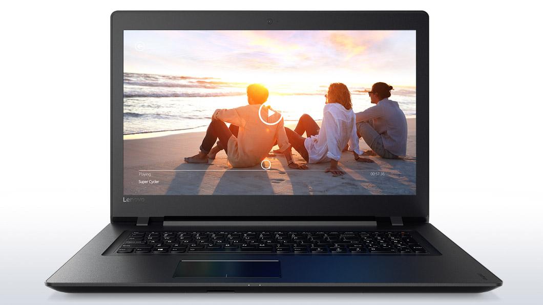 Matériels informatique ordinateur portable LENOVO IdeaPad 110 80UM0031FR infinytech  réunion 1. Chargement du zoom 08e856d2892f