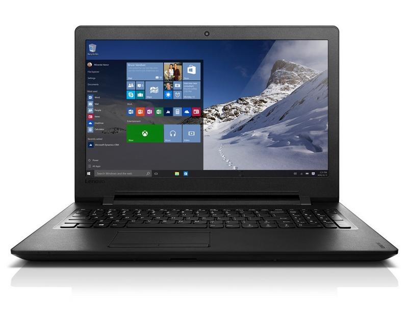 Matériels informatique ordinateur portable LENOVO 110-15IBR infinytech  Réunion 1 75817706b330