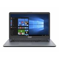 """Pc portable ASUS VivoBook X705UQ-GC097T i7 17,3"""""""