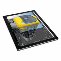 "Tablette Pc MICROSOFT Surface Pro 2017 FJS-0003 12,3"""