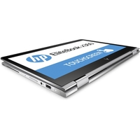 Pc portable HP EliteBook x360 1030 G2 i5 13,3""