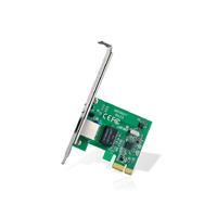 Carte réseau Pci-E TP-LINK TG-3468 Gigabit